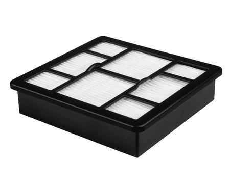SENCOR SVX 008HF filter za sesalnik