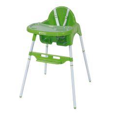 Lorelli Jedálenská stolička AMARO