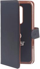Celly Wally kryt kniha pro OnePlus 7 (WALLY849) - rozbaleno