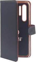 Celly Wally kryt kniha pro Huawei P30 Pro (WALLY846)