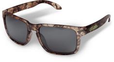 Black Cat Okuliare Wild Catz Sunglasses