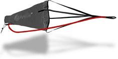 Quantum Driftovacie Vrece 62 cm 57 cm