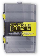 Black Cat Krabička Tackle Keeper S24