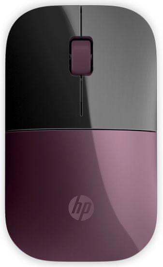 HP Z3700, Berry Mauve (7UH89AA)