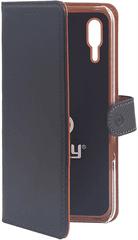 Celly Wally kryt kniha pro Sony Xperia 10 Plus (WALLY827) - rozbaleno