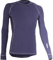 TERMOVEL Pánske tričko PCE LONG M 07
