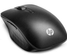 HP mysz bezprzewodowa Bluetooth Travel (6SP25AA)
