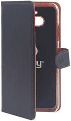 Celly Wally kryt kniha pro Sony Xperia 10 (WALLY826)