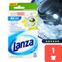 2 - Lanza Mosógatógép tisztító citmor 250 ml