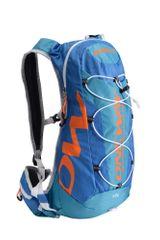 One Way XC HYDRO BACKPACK 15L modrá/oranžová