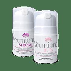 Vermione POOPERAČNÍ balíček