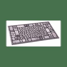 Jutex Rohož MP St.Croix 014 sivá 0.60 x 0.40