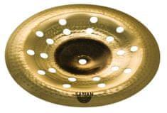 Sabian SAB 21016CSB