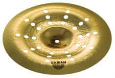 Sabian SAB 21216CSB