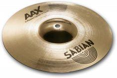 Sabian SAB 21187XB