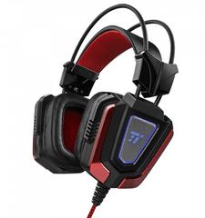 TaoTronics TT-EP005 Gaming slušalice s mikrofonom