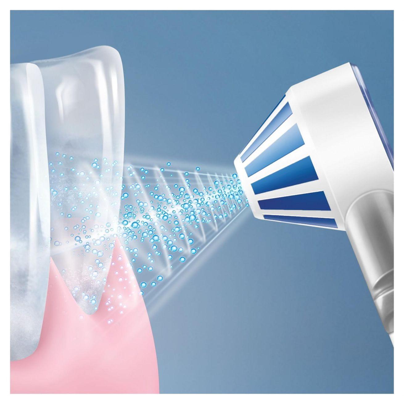 Oral- Aquacare Pro-Expert