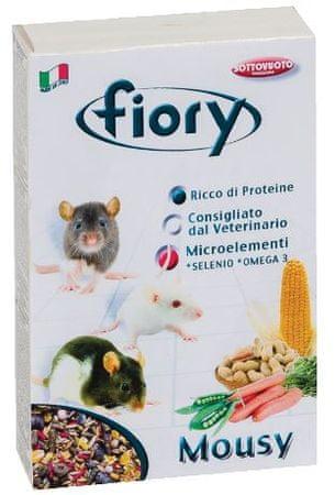Fiory mešanica za miši, 400 g