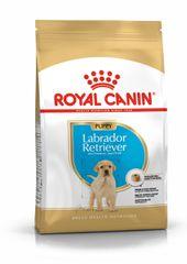 Royal Canin hrana za mlade labradorce, 12 kg