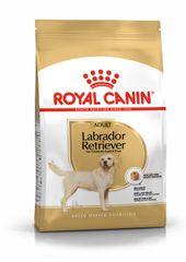 Royal Canin Labrador Adult pasji briketi za labradorce, za odrasle pse, 12 kg