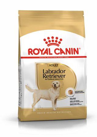 Royal Canin Labrador Adult 12 kg