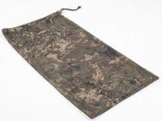 Nash Sak Na Boilie Subterfuge Air Dry Bags 3 kg