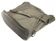 Nash Taška Na Kreslo Chair Cradle Bag