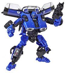 Transformers GEN Deluxe - Dropkick