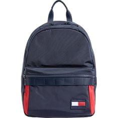 Tommy Hilfiger Pánsky batoh Tommy Backpack Corporate