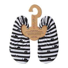 Slipstop Sneaky Junior SS19110254 dječje cipele