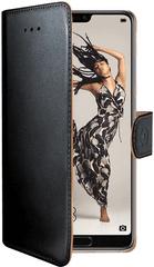 Celly Wally kryt kniha pro Huawei P20 Pro (WALLY746)