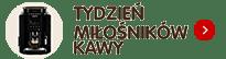 PR:PL_2019-12-BO-TYDENKAVOVARU