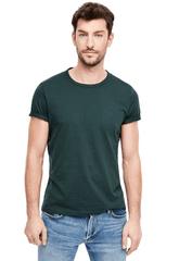s.Oliver pánske tričko 13.912.32.5225
