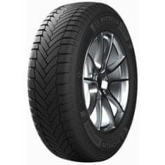 Michelin guma Alpin A6 185/65R15 88T, zimska