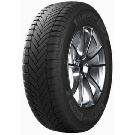 Michelin guma Alpin 6 195/60R16 89H, zimska