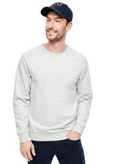 s.Oliver férfi pulóver 13.912.41.2906