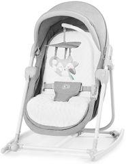 KinderKraft Cradle 5in1 UNIMO 2020
