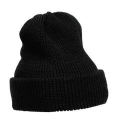 Cerva Zimní pletená čepice Austral UNI