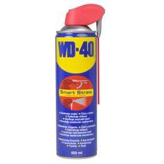 WD-42 WD-40 spray 450ml s aplikátorem
