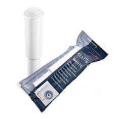 Jura Filter catridge CLARIS White