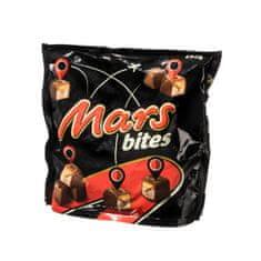 Mars MARS BITES 293g