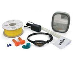 PetSafe Deluxe elektronický ohradník, neviditelný plot pro kočky