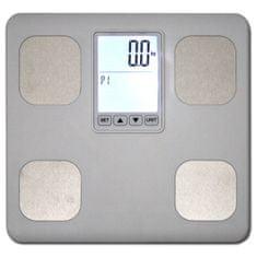 Max Digitální váha 6070S