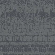 Max Tapeta vliesová Bergamo Scratches 00208 - 0,53m x 9,5m