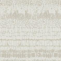 Max Tapeta vliesová Bergamo Scratches 00206 - 0,53m x 9,5m