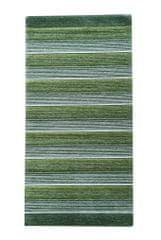 Oriental Weavers Protiskluzový ručně tkaný běhoun Laos 140/999X