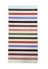 Oriental Weavers Protiskluzový ručně tkaný běhoun Laos 42/999X