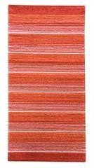 Oriental Weavers Protiskluzový ručně tkaný běhoun Laos 138/999X