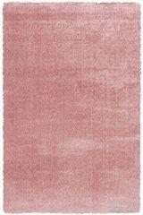 Sintelon AKCE: 120x170 cm Kusový koberec Dolce Vita 01/RRR