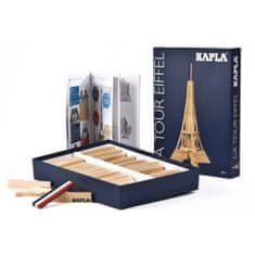Kapla Eiffelova veža